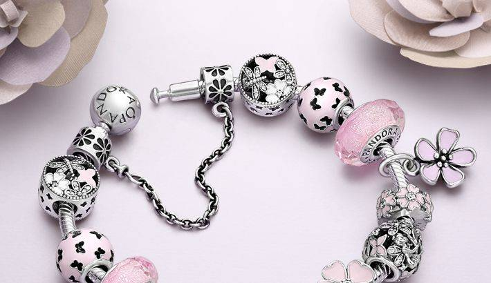 HOF Spring 710x410 bracelet 884db7ef7b3