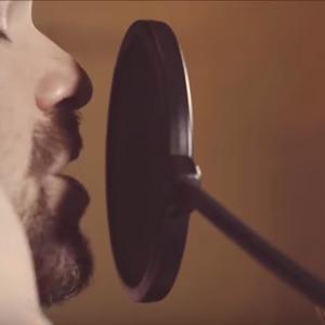 Το νέο τραγούδι του Γιώργου Σαμπάνη