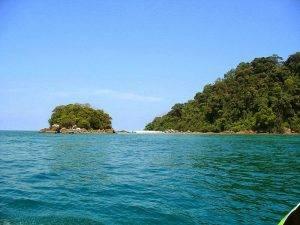10 Ενδιαφέροντα στοιχεία για την άνοδο της στάθμης της θάλασσας
