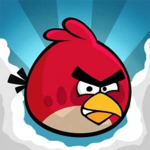 Perierga.gr - Angry Bird