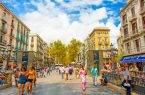 Perierga.gr - 6 Πόλεις που αξίζει να ανακαλύψεις με τα πόδια