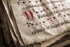 Perierga.gr - Λατινικές φράσεις που χρησιμοποιούμε ακόμη!