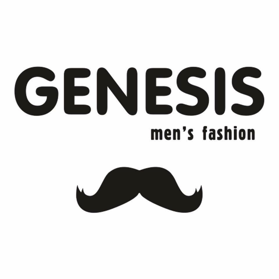 Genesis Men s Fashion ! Ντύνει τον άνδρα από την κορυφή μέχρι τα νύχια –  EnterMessinia.gr 518b3439e77