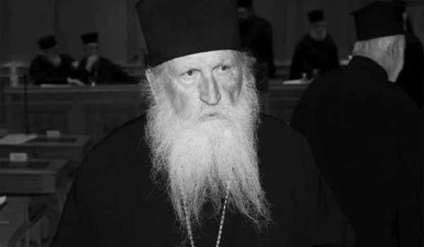 Αποτέλεσμα εικόνας για επισκοπος πολυκαρπος δερβενοχωρια