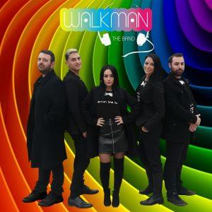 walkman 3