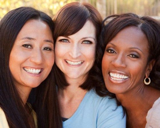 lupus-women