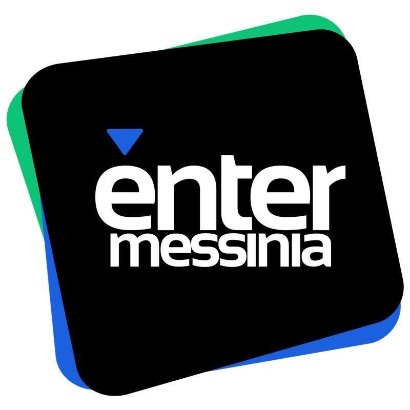 ENTERMESSINIA BANNER